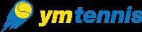 YMTennis Logo
